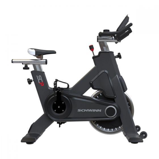 schwinn sc power indoor cycle