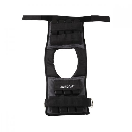 10kg weighted vests