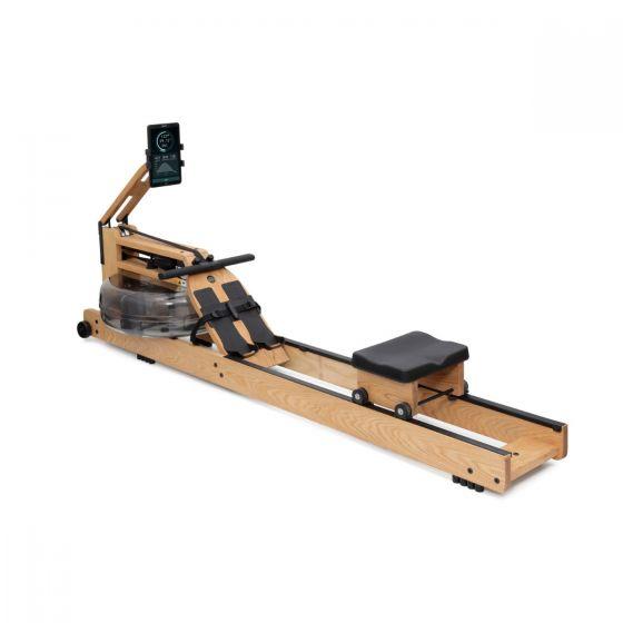 waterrower performance ergometer