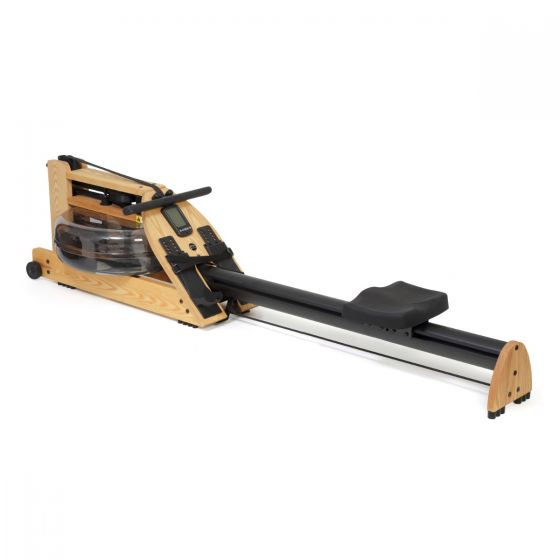 A1 studio waterrower