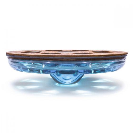 eau me board core balance