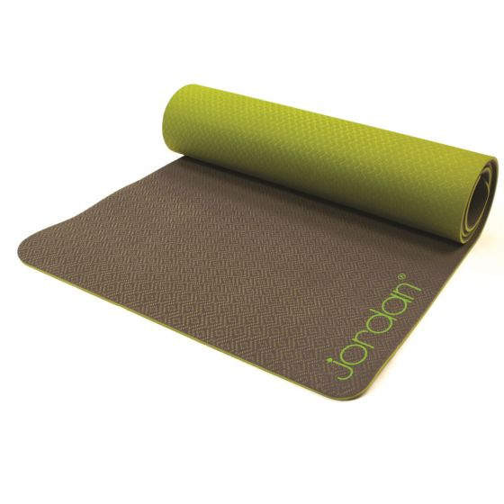 Jordan Yoga Mat