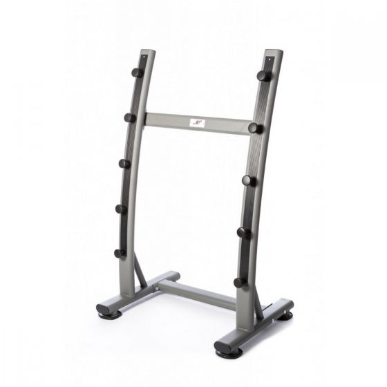 Barbell Rack (Holds 5 Bars)