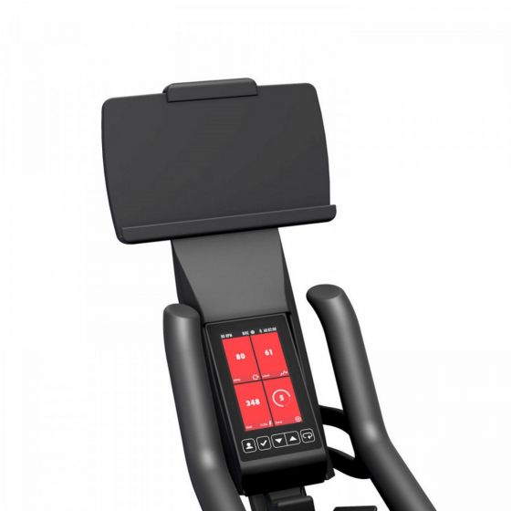 ic8 universal tablet holder and handlebar bracket