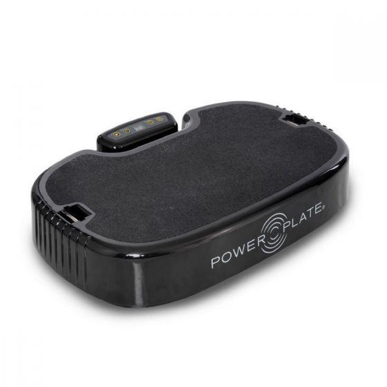 personal powerplate