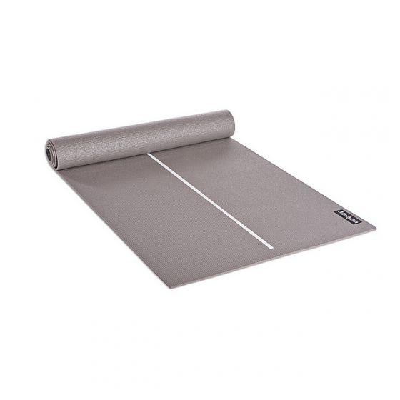 BodyZen Yoga Mat (Platinum)