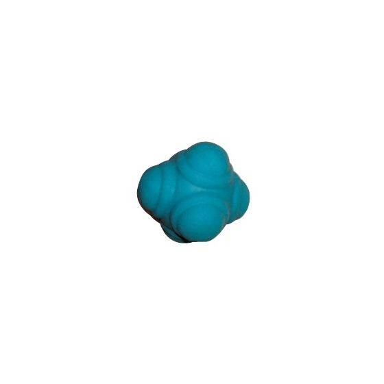 6.5cm Reaction Ball (Standard Size)