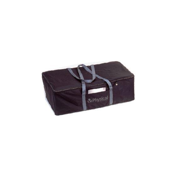 Supasoft Exercise Mat Bag