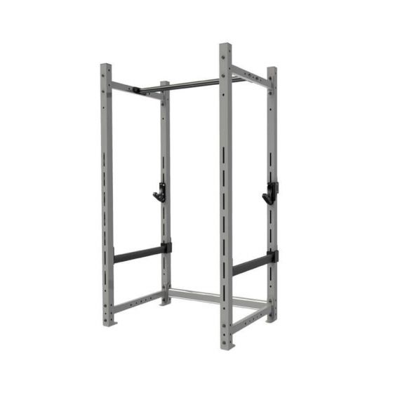 exigo pro power rack base