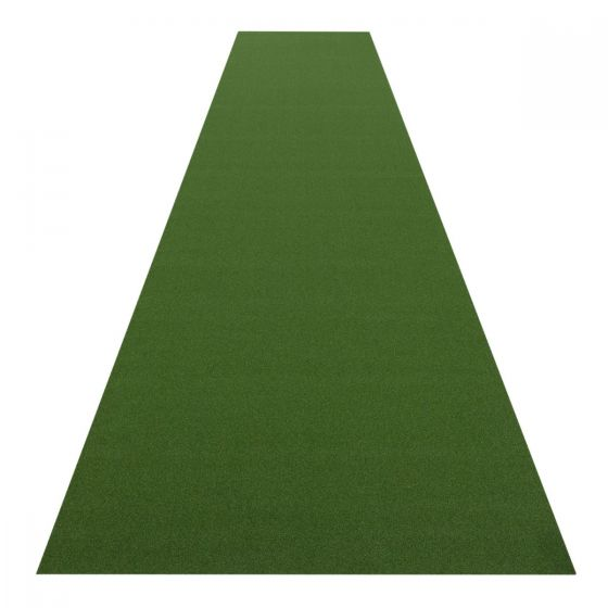 heavy duty sprint track - light green
