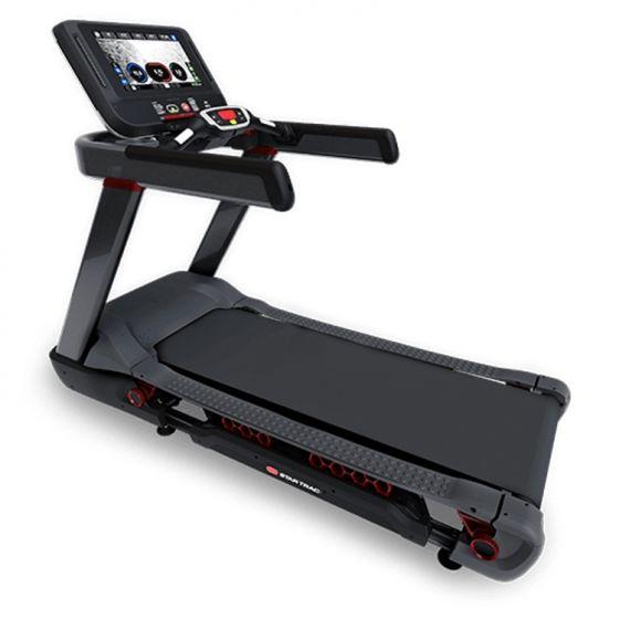 star trac FreeRunner treadmill