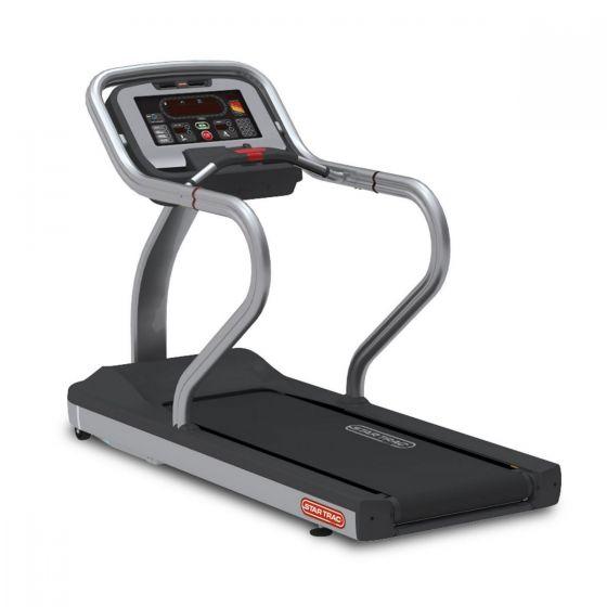 star trac strc s treadmill