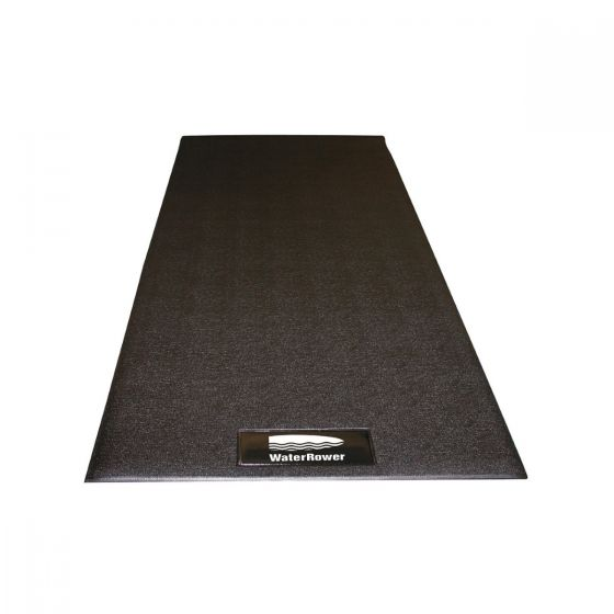 waterrower mat