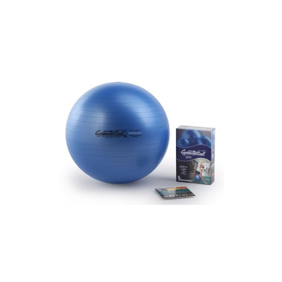 Maxafe Core Stability Ball (65cm)
