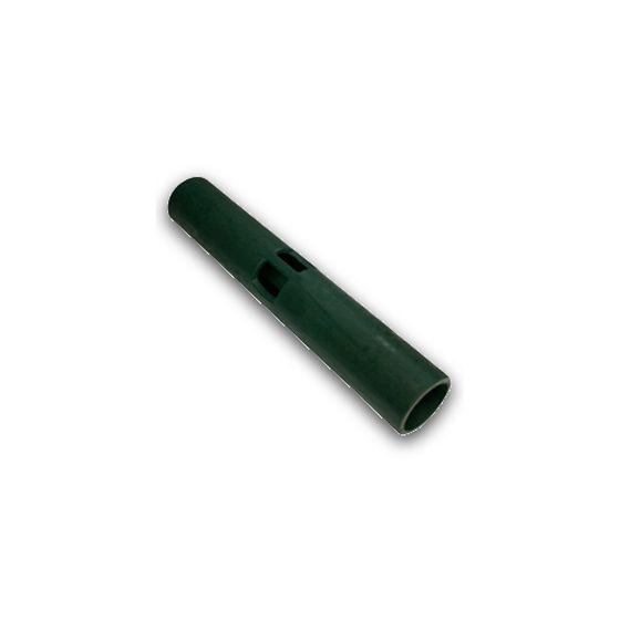 ViPR - 12kg (Green)