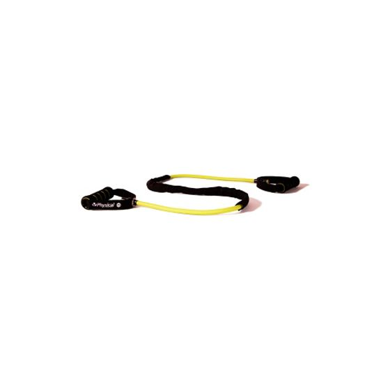 Supaflex Resistance Tube - Level 3 (Advanced)