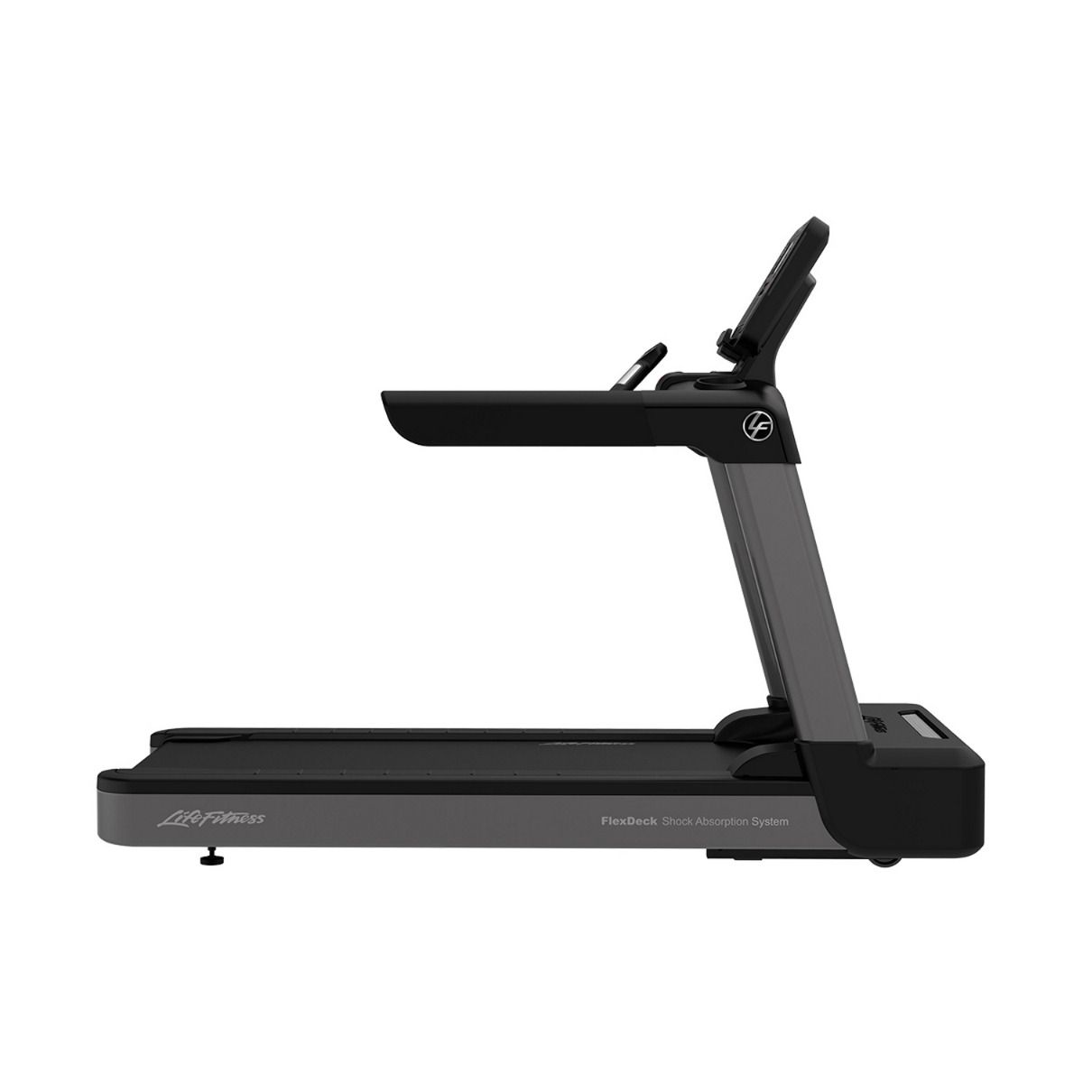 Club Series+ Treadmill (Club Series Plus