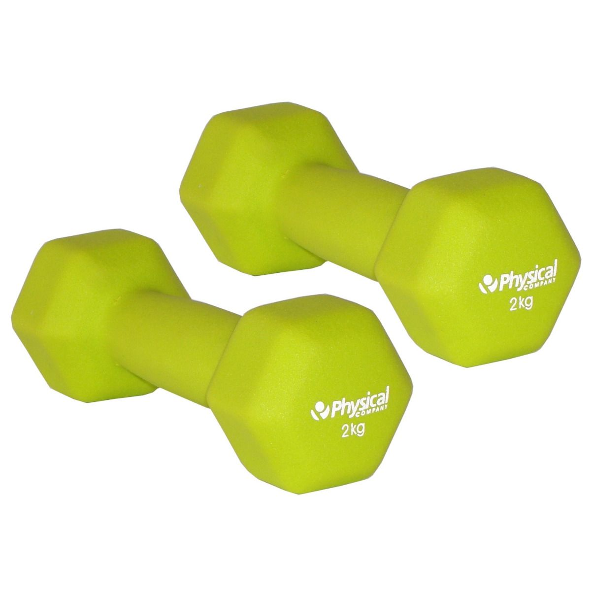 Colour Coded Neo Hex Dumbells 1kg 10kg Vipr 10 Kg Physical Company