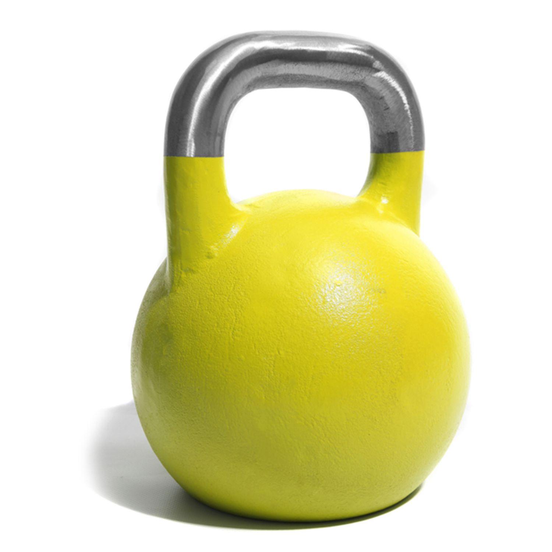 Competition Kettlebells 8kg 40kg Vipr