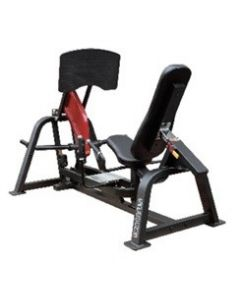 Impulse Sterling Leg Press