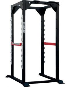 Impulse Sterling Power Rack