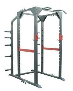 Impulse Sterling Full Power Rack