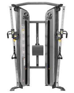 Cybex Bravo Press - Functional Training System