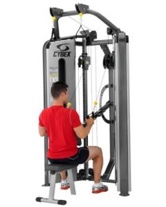 Cybex Bravo Pulldown - Functional Training System