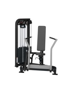Hammer Strength Select SE Chest Press
