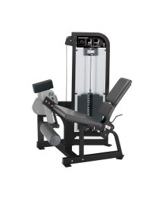 Hammer Strength Select Leg Extension Machine