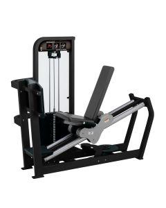 hammer strength select se leg press