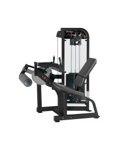 Hammer Strength Select Seated Leg Curl