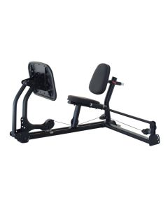 Inspire Fitness Leg Press Attachment (For M2, M3 or M5 Multigyms)