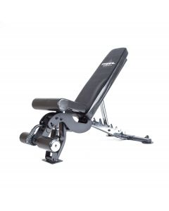 primal strength multi adjustable bench