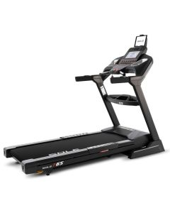 sole f65 treadmill