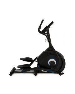 xterra fitness fsx3500 cross trainer