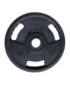 classic rubber 140kg olympic barbell set