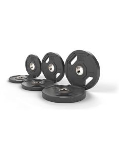 escape fitness sbx grip plates olympic discs