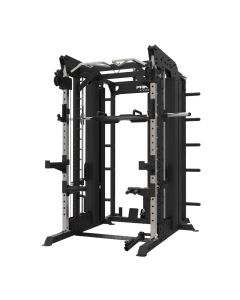 primal strength commercial monster rack system