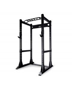 primal stealth commercial power rack