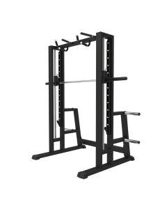 primal strength monster series smith machine