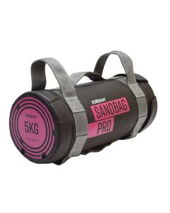 Jordan Sandbag Pro (5kg - 35kg)