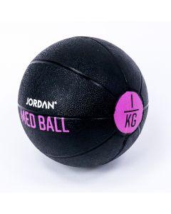 Jordan Medicine Balls (1kg - 10kg)