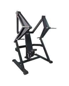 primal strength commercial iso chest press