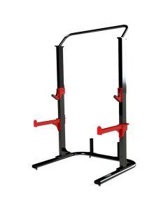 Exigo Elite Free Standing Squat Stands