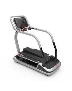 8 series treadclimber