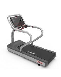 8 Series TR Treadmill