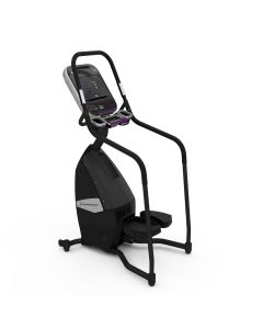 stairmaster 8 series freeclimber 8fc