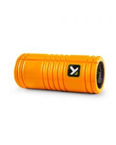 The GRID 1.0 Foam Roller (Orange)