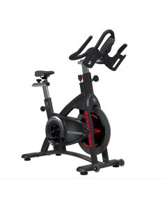 schwinn ac power indoor bike